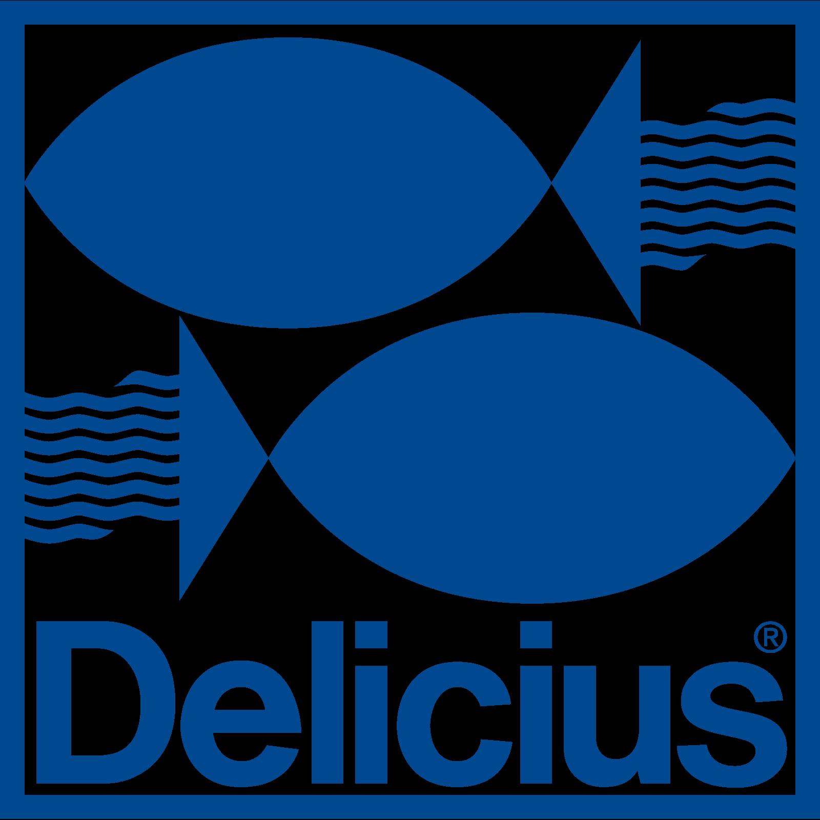 Delicius