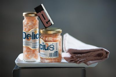 Shrimps | Delicius