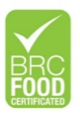 BRC Certification | Delicius