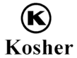 Kosher Certification | Delicius