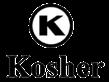 Certificazione Kosher | Delicius