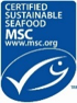 MSC Certification | Delicius