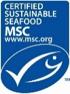 Certificazione MSC | Delicius