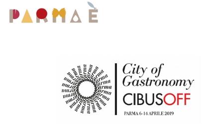 Parma UNESCO Creative City Of Gastronomy: Cibus Off 2019