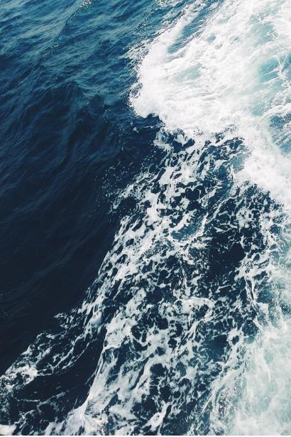 Giornata Mondiale degli Oceani – 8 giugno