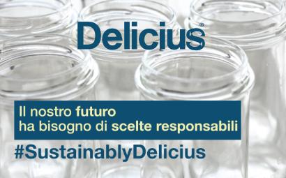 Il nostro futuro ha bisogno di scelte sostenibili