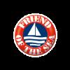 Certificazione Friend of the Sea | Delicius